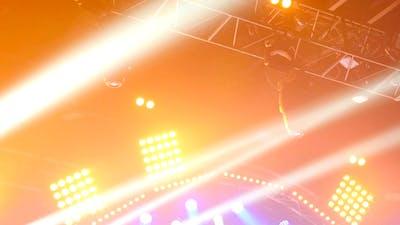Stage Light 28