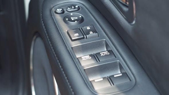 Thumbnail for Car Central Locking