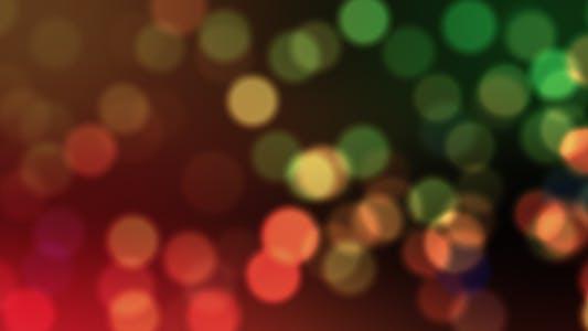 Thumbnail for Defocused Lights