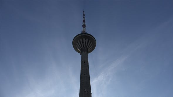 Thumbnail for TV Tower 4