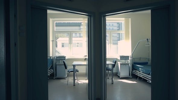 Hospital Chamber