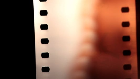 Thumbnail for Film Strip