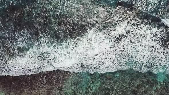 Thumbnail for Caribbean Waves
