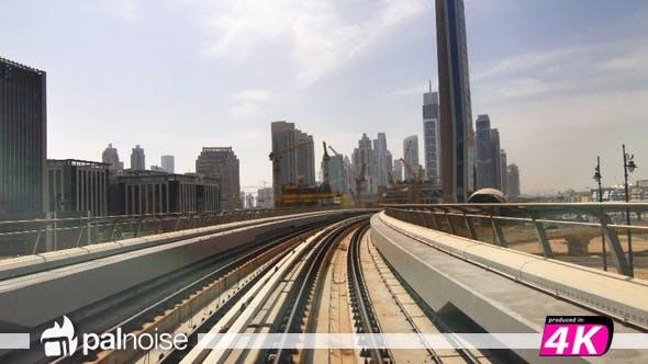Thumbnail for Dubai Run Fast Uae