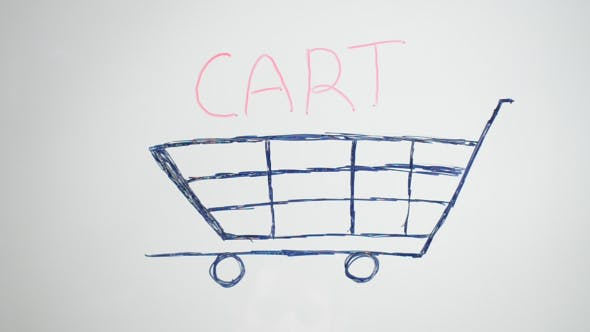 Thumbnail for Cart