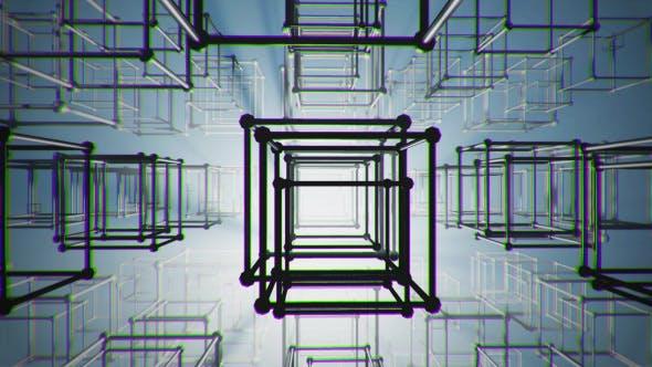 Thumbnail for Cube Frames
