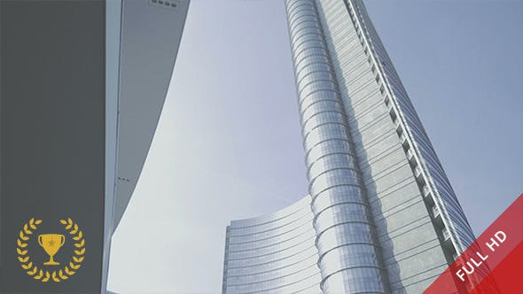 Thumbnail for Modern Architecture and Tower