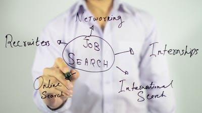 Job Search