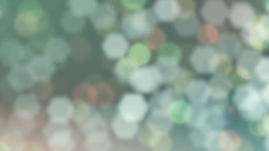 Thumbnail for Defocused Bokeh Lights