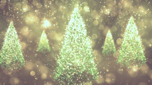 Thumbnail for Christmas Tree Magic 2