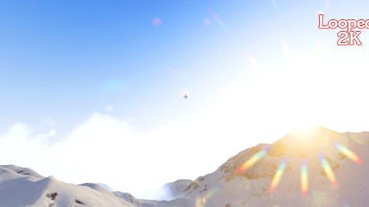 Thumbnail for Snow Mountains V2