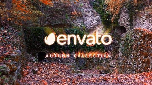 Thumbnail for Autumn Logo 2