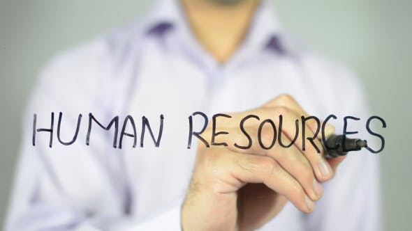 Thumbnail for Human Resources