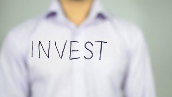Thumbnail for Invest