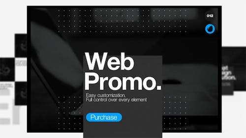 Веб-презентация