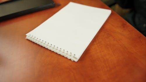 Frau Schreiben To Do Liste