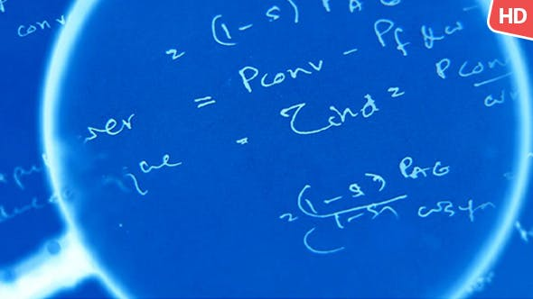 Thumbnail for Mathematical Background 381