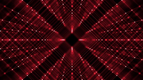 Cover Image for Lines and Dots Revolving