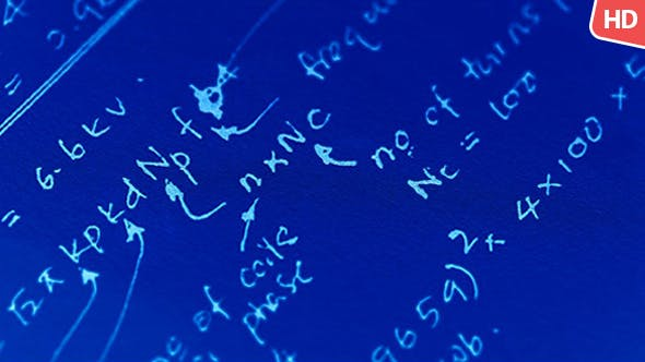 Thumbnail for Mathematical Background 410