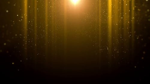 Élégantes lumières