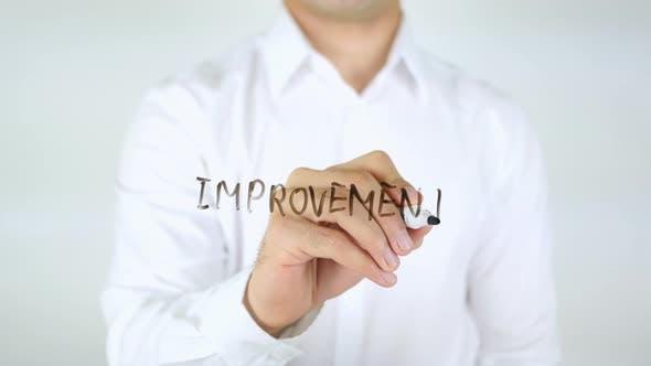 Verbesserungsvorschläge