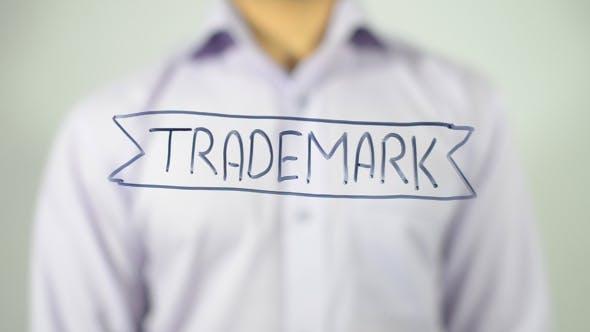 Thumbnail for Trademark