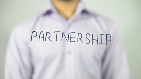 Thumbnail for Partnership
