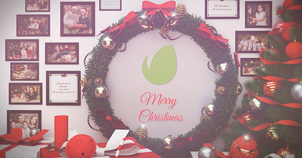 Download Christmas Joy by soundeleon
