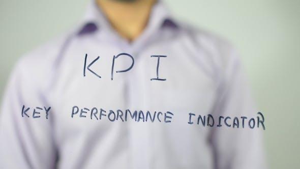 Thumbnail for Key Performance Indicators