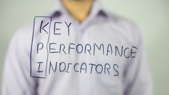 Thumbnail for KPI