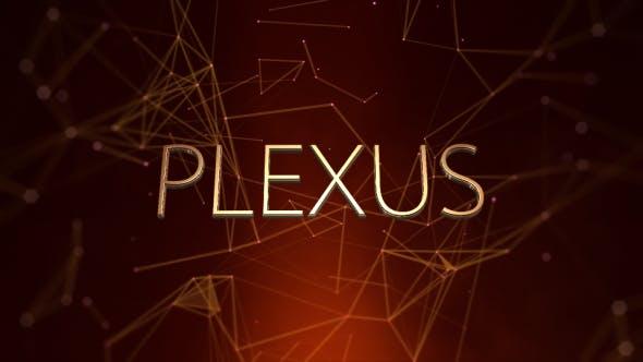 Thumbnail for Plexus