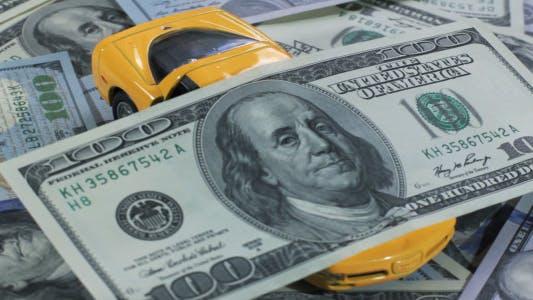 Money For Car 3