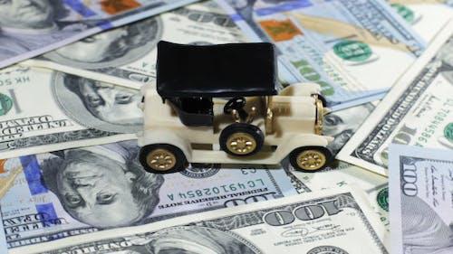 Money For Car 4