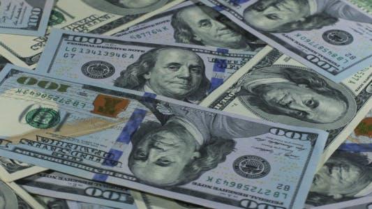 Thumbnail for Rotating Dollars 1
