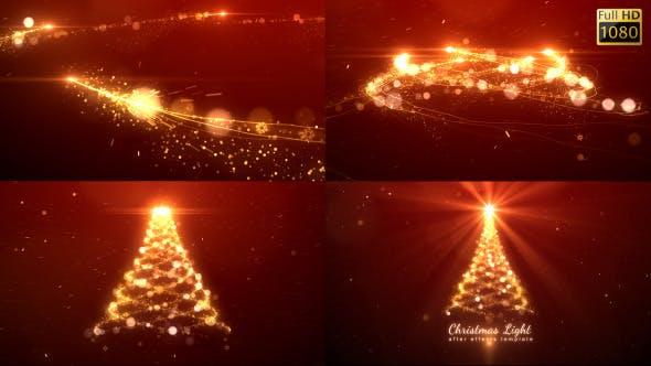 Thumbnail for Lumière de Noël