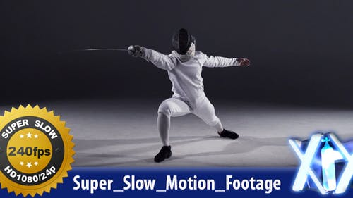Fencing Techniques