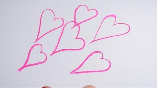 Thumbnail for Heart 2