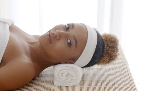 Thumbnail for Traditionelle Aromatherapie und Schönheitsbehandlungen