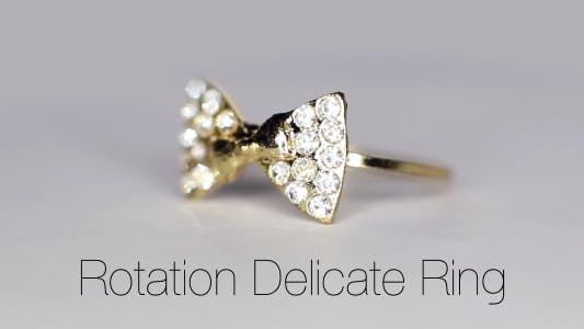 Thumbnail for Delicate Ring 2