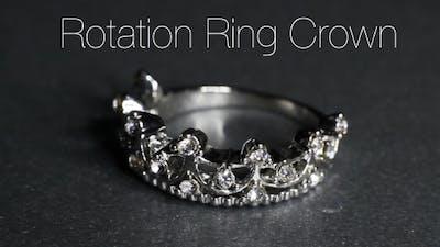 Ring Crown