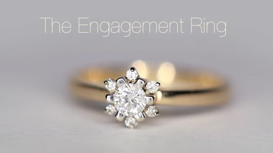 Thumbnail for The Engagement Ring 2