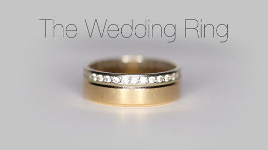 Thumbnail for The Wedding Ring 2