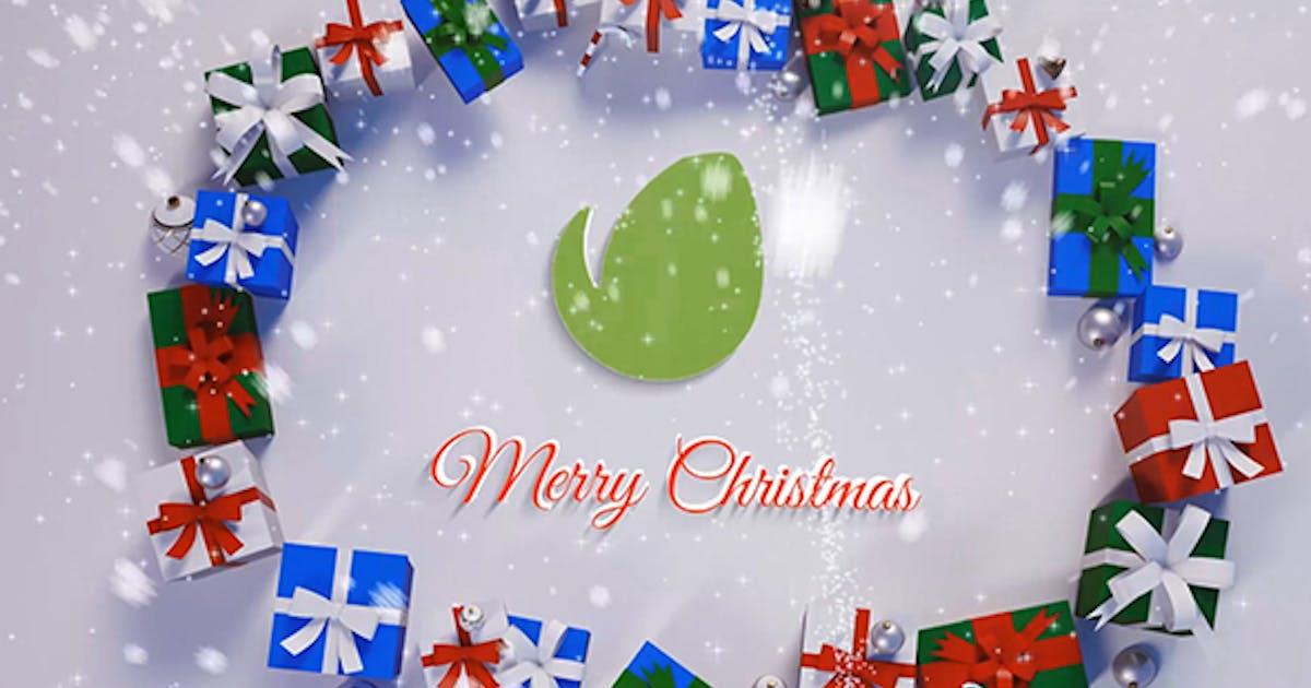 Christmas Wish von soundeleon auf Envato Elements