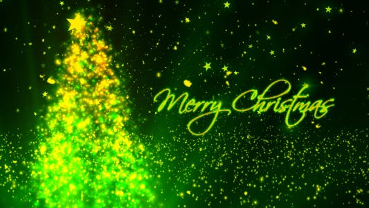 Thumbnail for Merry Christmas 1