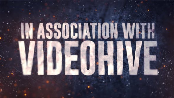 Thumbnail for Intense Action Trailer