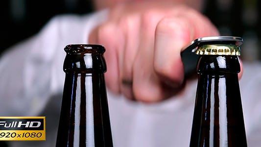 Thumbnail for Open Fresh Beer