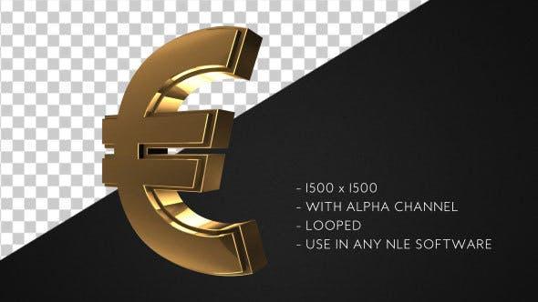 Thumbnail for Euro Rotating