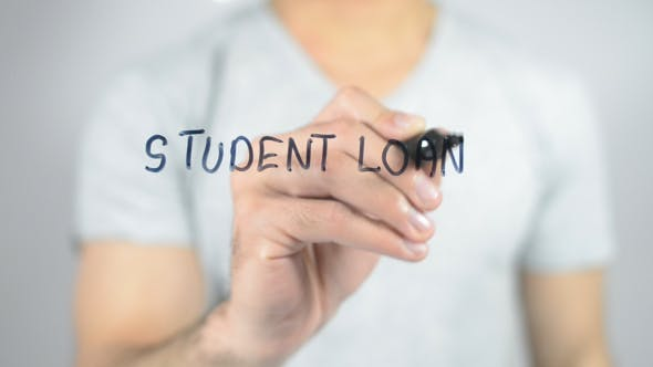 Thumbnail for Student Loan