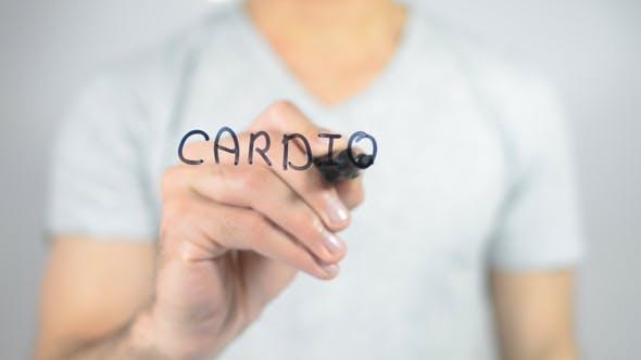 Thumbnail for Cardio