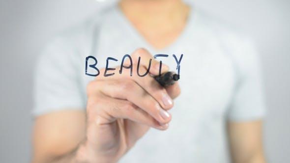 Thumbnail for Beauty